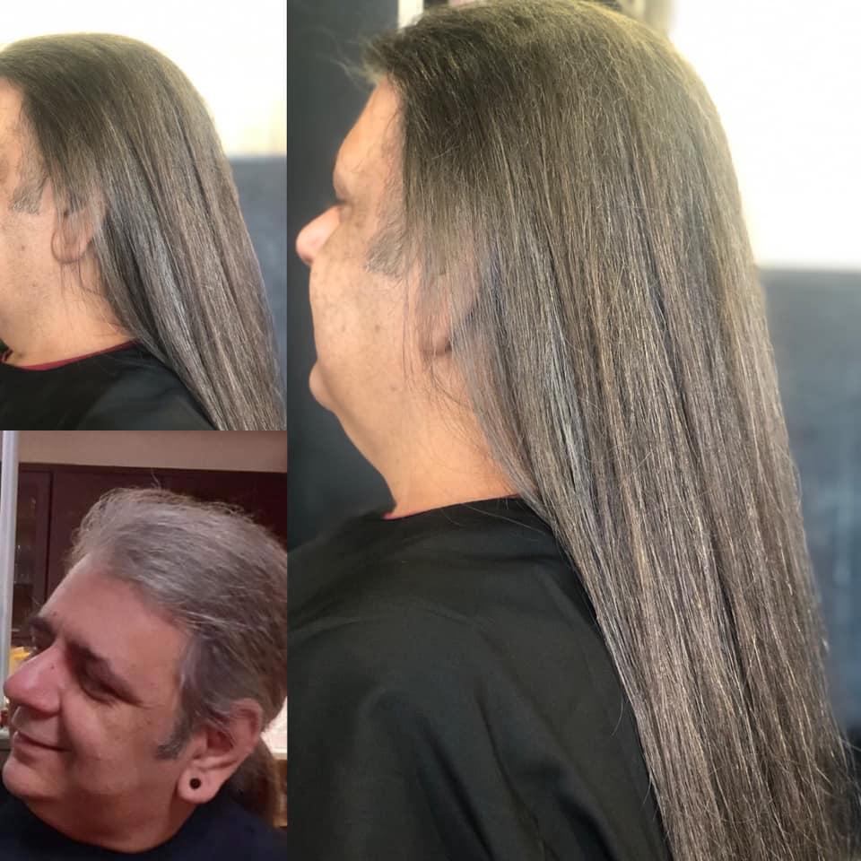 kamouflaz-leukon-mallion-redken-brews-kommotirio-haircode-kalliopi-iliaki-peristeri-filikon-36-pistopoiimeno-kommotirio-redken