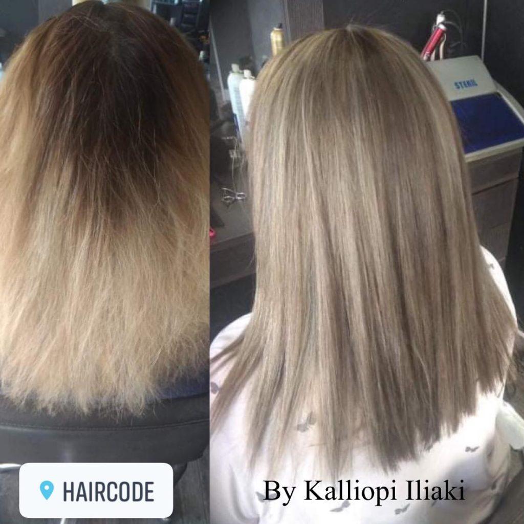 redken-chromatics-shadesEQ-flash-lift-bonder-inside-kommotirio-haircode-kalliopi-iliaki-peristeri-filikon-36-pistopoiimeno-kommotirio-redken