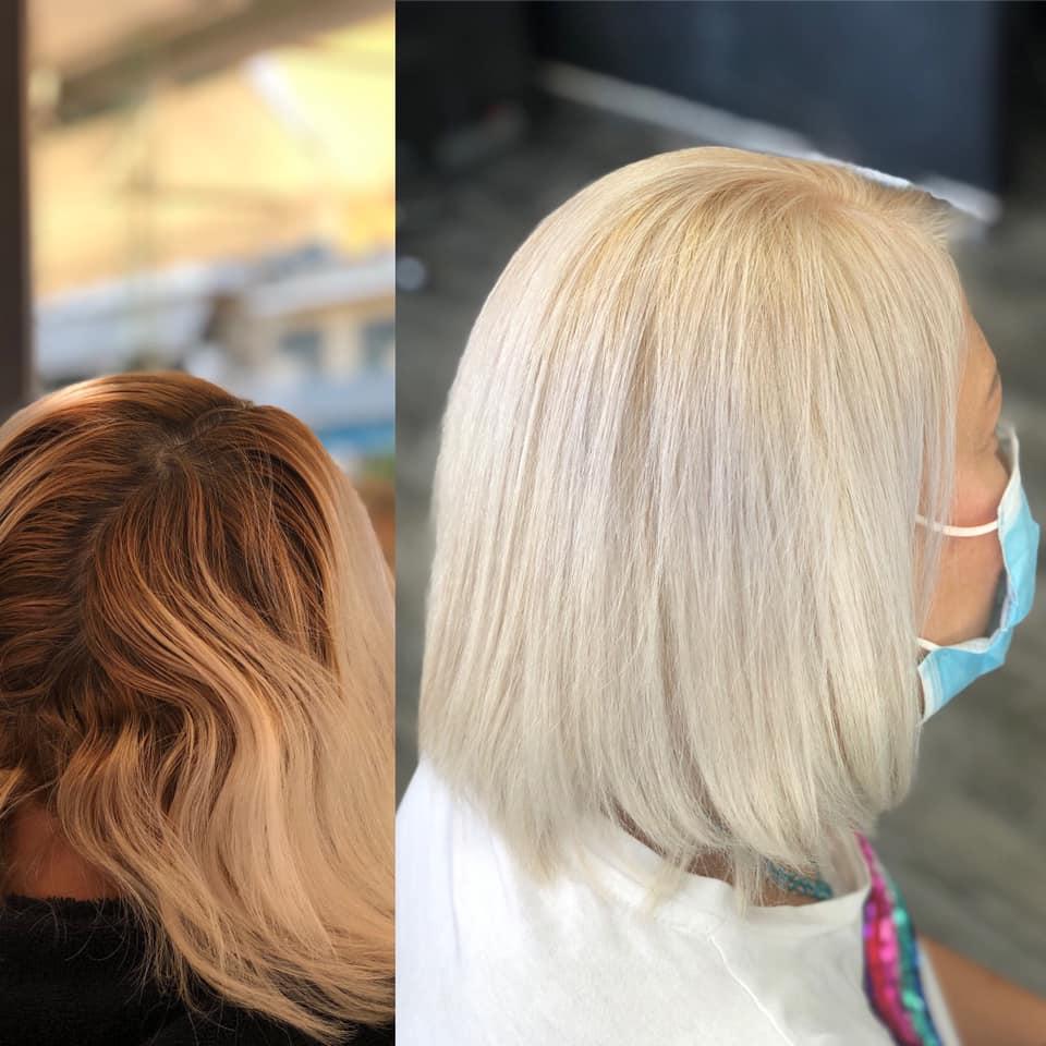 shadesEQ-flash-lift-bonder-inside-colorfusion-extra-lift-kommotirio-haircode-kalliopi-iliaki-peristeri-filikon-36-pistopoiimeno-kommotirio-redken