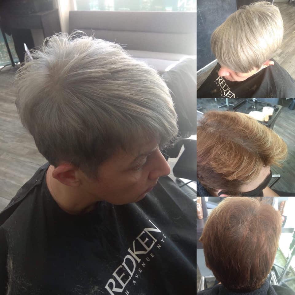 shadesEQ-flash-lift-bonder-kommotirio-haircode-kalliopi-iliaki-peristeri-filikon-36-pistopoiimeno-kommotirio-redken