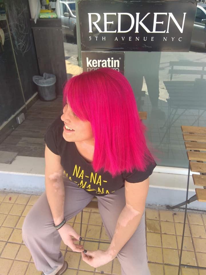 vafi-neon-alphaparf-milano-kommotirio-haircode-redken-kalliopi-iliaki-filikon-36-peristeri
