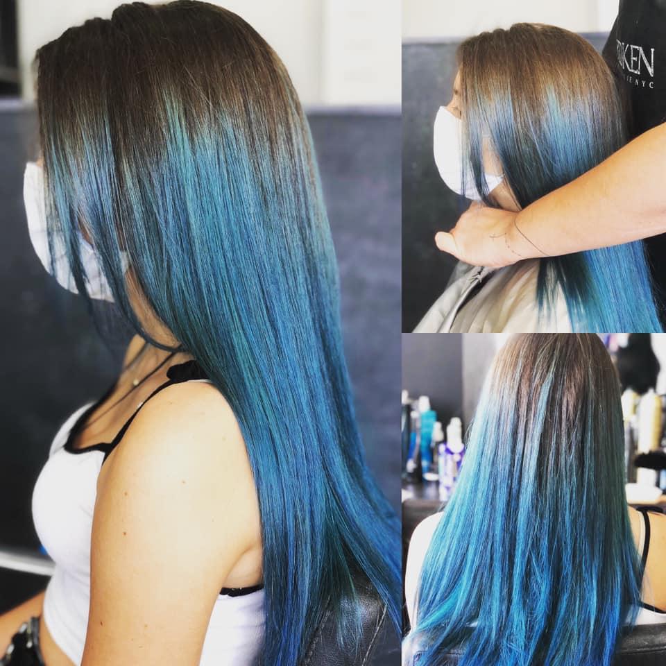 vafi-obre-chromatics-city-beats-kommotirio-haircode-kalliopi-iliaki-peristeri-filikon-36-pistopoiimeno-kommotirio-redken